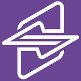 Лого ziplex.com.ua