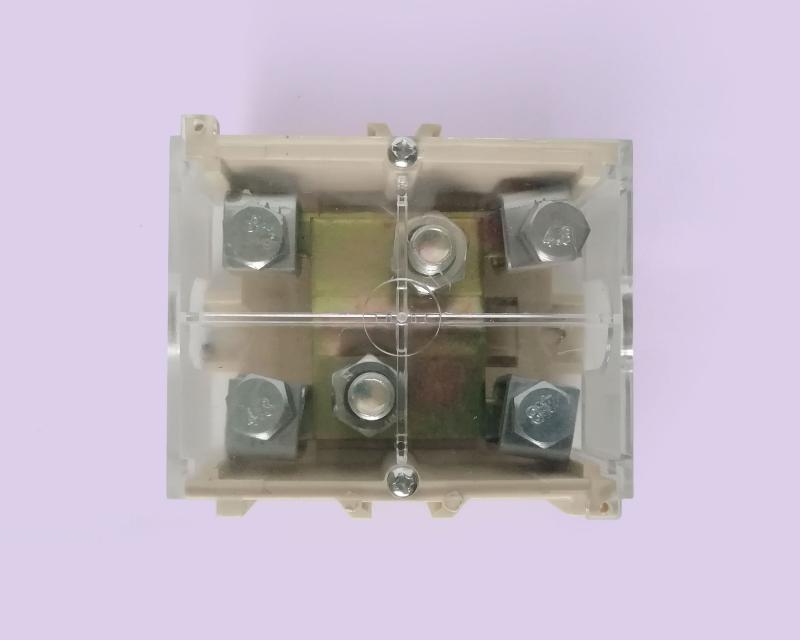 Клемма проходная 1-полюсная SV 95