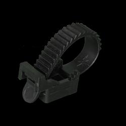 Кріплення ремінцеве КР-25 чорне